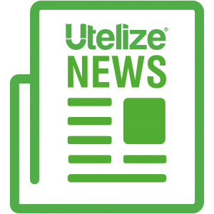 Green Utelize news